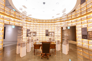 ⓒSongpa Book Museum 2