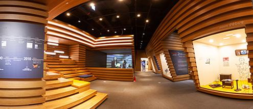 ⓒSongpa Book Museum 5