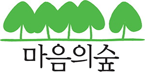 Logo of Woods of Mind's Books