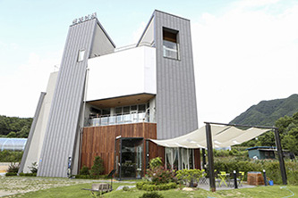 The Museum of Books and Printing ⓒChuncheon-si 1