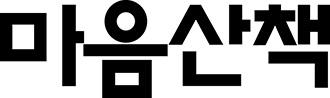Logo of Maumsanchaek