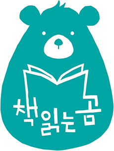 Logo of Bearbooks Inc.