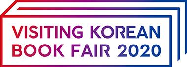 """Icon of """"Visiting Korean Book Far 2020"""""""